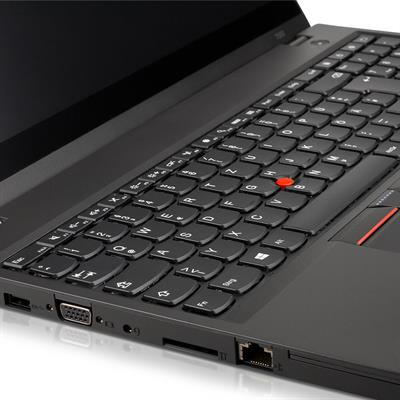 lenovo-thinkpad-t550-mit-webcam-mit-fp-mit-akku-deutsch-touch-5.jpg
