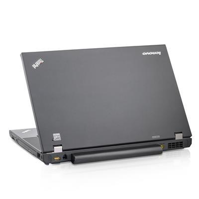 lenovo-thinkpad-w530-mit-webcam-mit-fp-deutsch-bedruckt-2.jpg