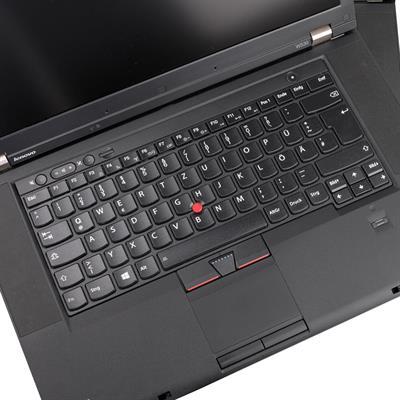lenovo-thinkpad-w530-mit-webcam-mit-fp-deutsch-bedruckt-5.jpg