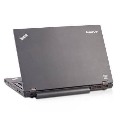 lenovo-thinkpad-w540-mit-webcam-mit-fp-deutsch-2.jpg