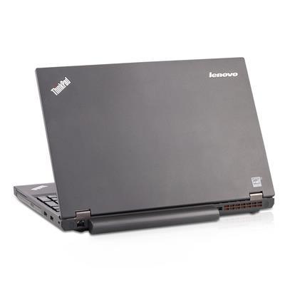 lenovo-thinkpad-w540-mit-webcam-ohne-fp-mit-akku-ohne-xrite-schweizerisch-deutsch-2.jpg