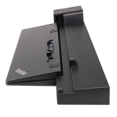 lenovo-thinkpad-workstation-dock-230w-40A50230-2.jpg