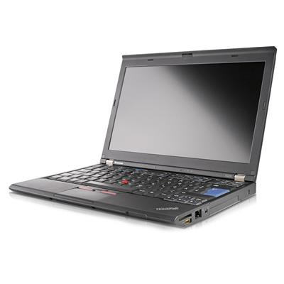 lenovo-thinkpad-x220-ohne-webcam-ohne-fp-deutsch-3.jpg