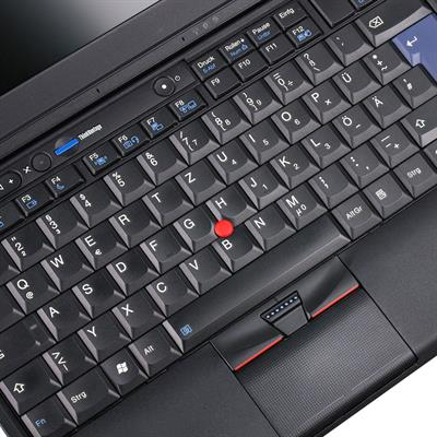 lenovo-thinkpad-x220-ohne-webcam-ohne-fp-deutsch-5.jpg