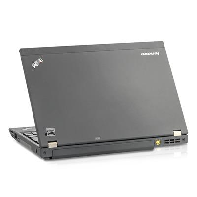 lenovo-thinkpad-x230-2.jpg
