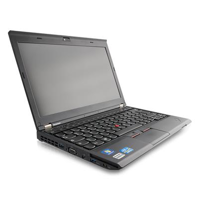 lenovo-thinkpad-x230-4.jpg