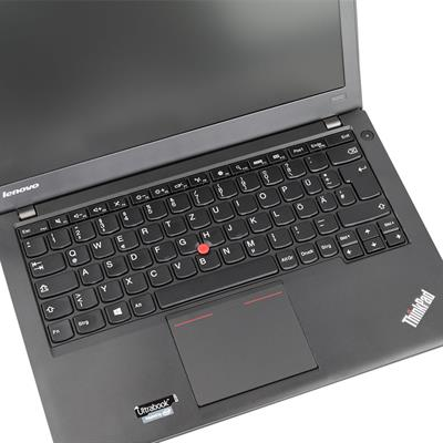 lenovo-thinkpad-x240-mit-webcam-ohne-fp-deutsch-5.jpg