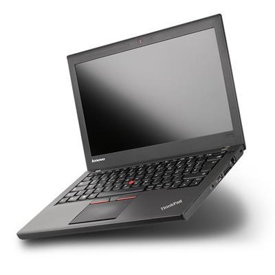 lenovo-thinkpad-x250-mit-webcam-ohne-fp-mit-sechs-zellen-akku-deutsch-3.jpg
