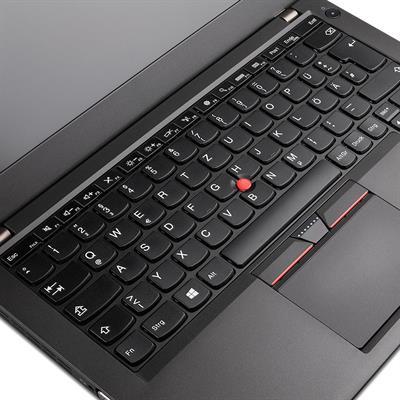 lenovo-thinkpad-x250-mit-webcam-ohne-fp-mit-sechs-zellen-akku-deutsch-4.jpg