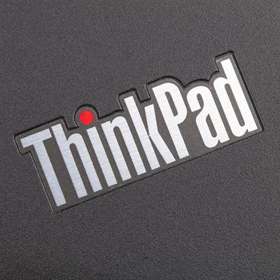 lenovo-thinkpad-x250-mit-webcam-ohne-fp-mit-sechs-zellen-akku-deutsch-5.jpg