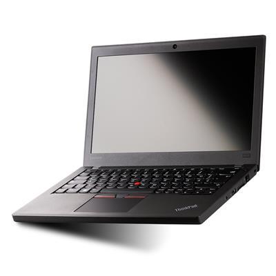 lenovo-thinkpad-x270-mit-webcam-ohne-fp-mit-akku-deutsch-5.jpg