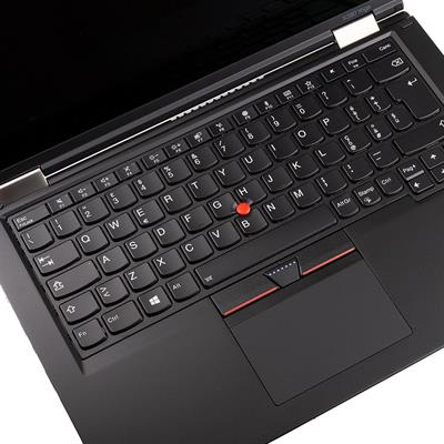 lenovo-thinkpad-x380-yoga-mit-webcam-mit-fp-mit-akku-italienisch-6.jpg