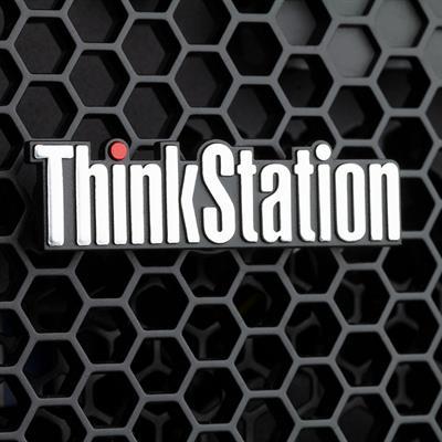 lenovo-thinkstation-p300-sff-ohne-opt-laufwerk-5.jpg