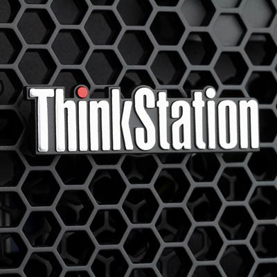 lenovo-thinkstation-p330-ohne-laufwerk-tower-5.jpg