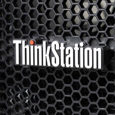 lenovo-thinkstation-p500-mit-cardreader-5.jpg