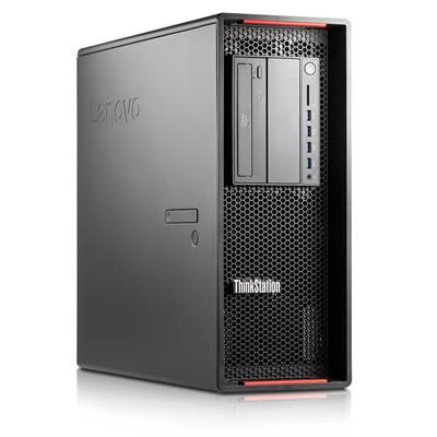 lenovo-thinkstation-p510-1.jpg