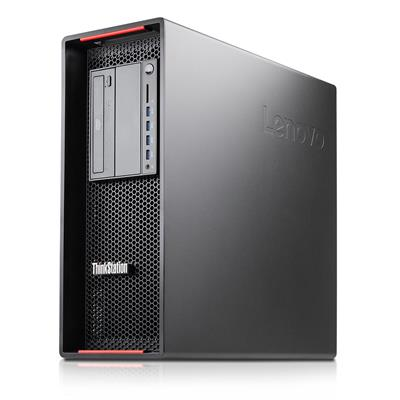 lenovo-thinkstation-p510-3.jpg
