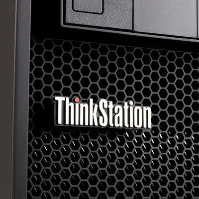 lenovo-thinkstation-p920-4.jpg