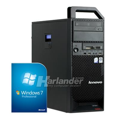 Dell OptiPlex SX260 Toshiba SD-C2612 Driver PC