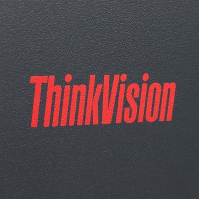 lenovo-thinkvision-lt2452p-4.jpg