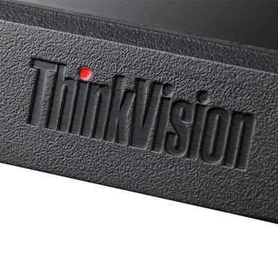 lenovo-thinkvision-t2324pa-6.jpg