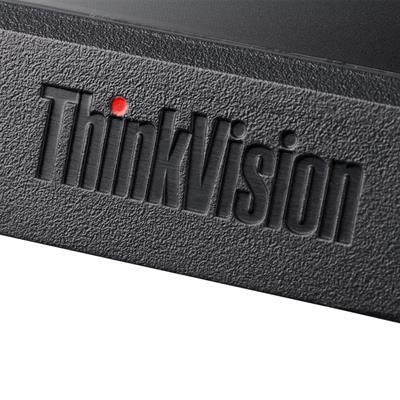 lenovo-thinkvision-t2454p-5.jpg