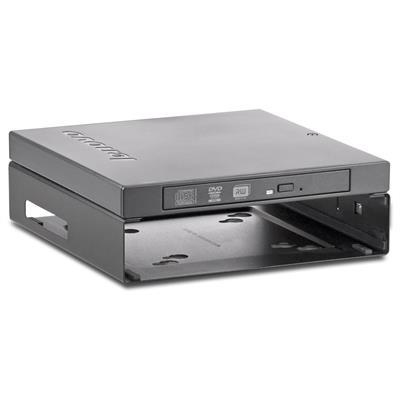 lenovo-tiny-vesa-mount-bracket-03t9717-dvd-modul-1.jpg