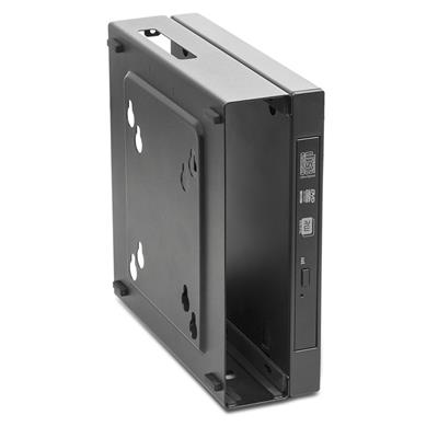 lenovo-tiny-vesa-mount-bracket-03t9717-dvd-modul-3.jpg