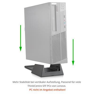 lenovo-vertical-computer-standfuss-43n9640-2.jpg