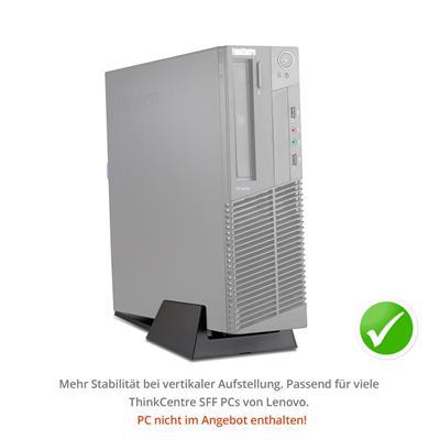 lenovo-vertical-computer-standfuss-43n9640-3.jpg