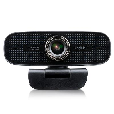 logilink-ll1-usb-webcam-mit-mikrofon-schwarz-1.jpg