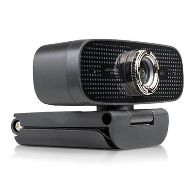 logilink-ll1-usb-webcam-mit-mikrofon-schwarz-2.jpg