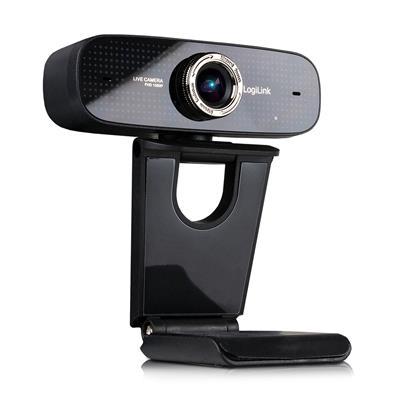 logilink-ll1-usb-webcam-mit-mikrofon-schwarz-3.jpg