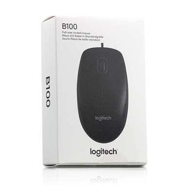 logitech-b100-maus-optisch-usb-schwarz-1.jpg