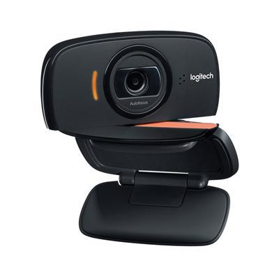 logitech-b525-hd-webcam-1.jpg
