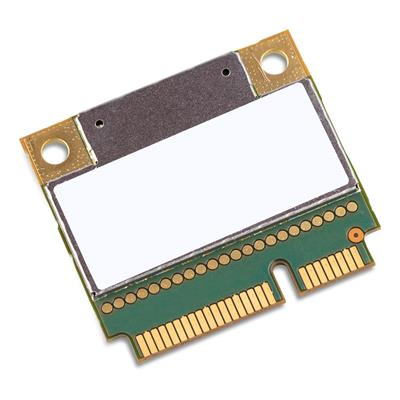 marken-pci-e-mini-pci-express-low-profile-karte-1.jpg