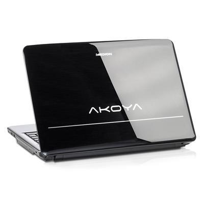 medion-akoya-e6221-mit-webcam-ohne-fingerprint-mit-akku-deutsch-2.jpg