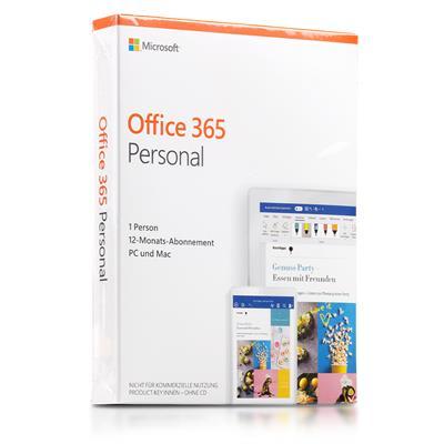 microsoft-office-365-personal-german-1.jpg