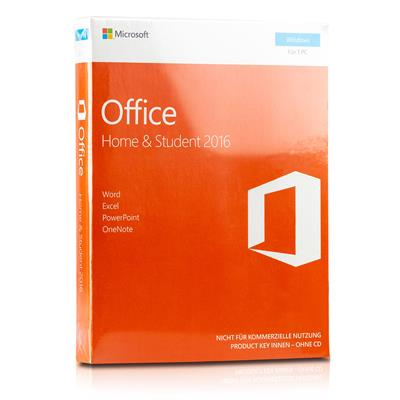 microsoft-office-home-and-student-2016-1.jpg