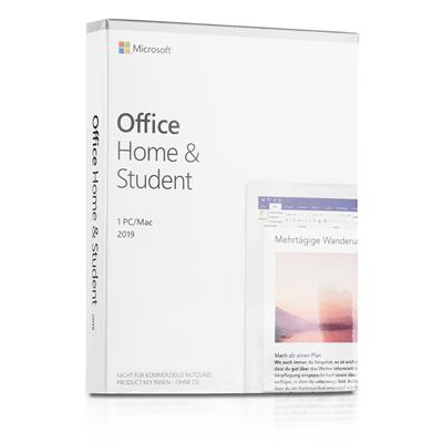 microsoft-office-home-student-2019-einzelplatzlizenz-deutsch-1.jpg