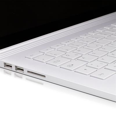 microsoft-surface-book-gen1-mit-tastatur-ohne-stift-deutsch-6.jpg
