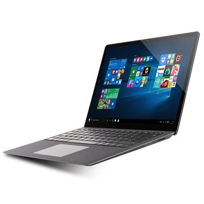 microsoft-surface-laptop-2-schwarz-3.jpg
