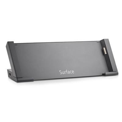 Microsoft Surface Pro 3 Dock 1664 - 1