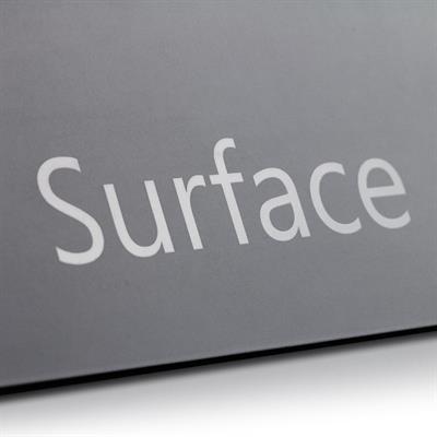 Microsoft Surface Pro 3 Dock 1664 - 4