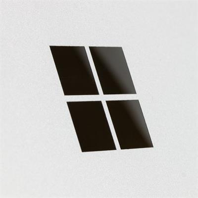 microsoft-surface-pro-4-6.jpg