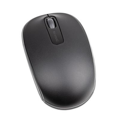 microsoft-wireless-mobile-mouse-1850-maus-funk-1.jpg
