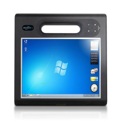 motion-tablet-pc-mc-f5m-touch-win7-1.jpg