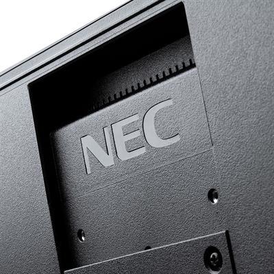 nec-ea275wmi-schwarz-5.jpg