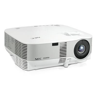 nec-np905-1.jpg
