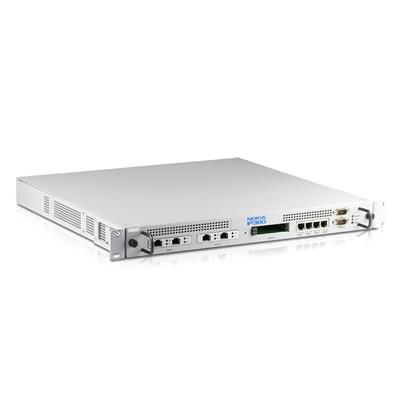 nokia-ip380-firewall-1.jpg